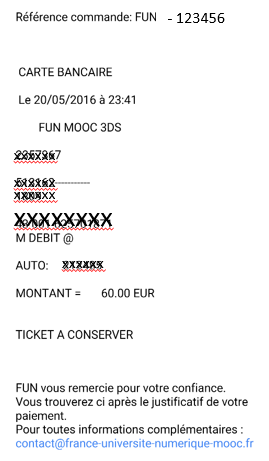Kit_4_ticket_de_paiement.png