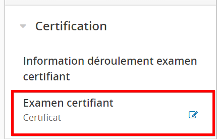 localisation-examencertifiant_cours